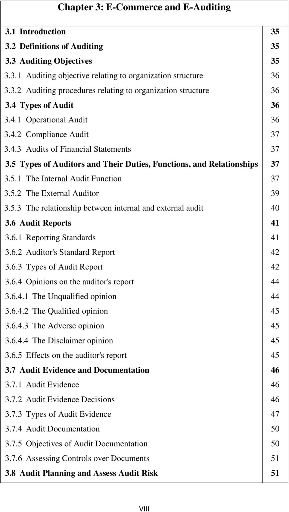 effect of audit opinion on stock Page 2 of 4 41 for audit reports with unmodified opinion, the listed entity shall furnish a declaration to that effect to the stock exchange(s) while submitting the annual.