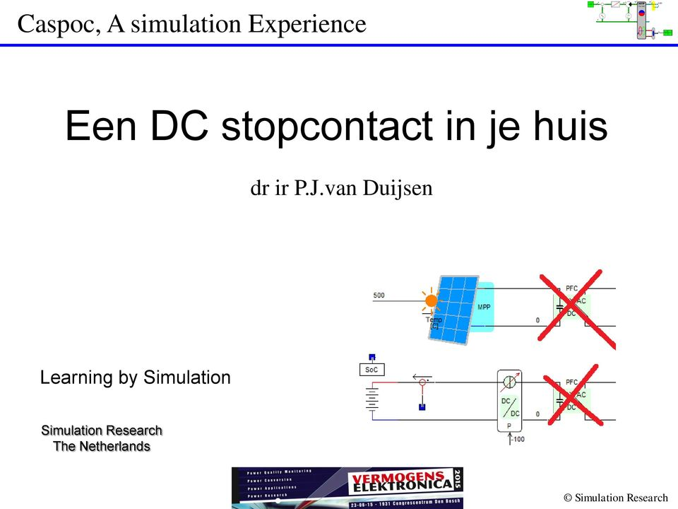 van Duijsen Learning by