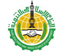 ISLAMIC FINANCIAL SERVICES INDUSTRY