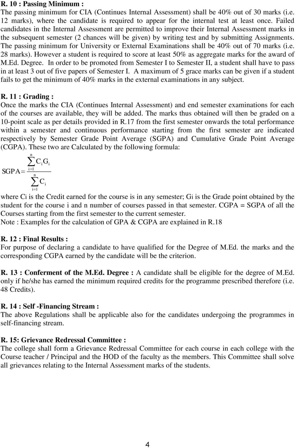 Scroll Down To Read : How To Calculate Gpa Per Semester By Charlotte Vale  Allen