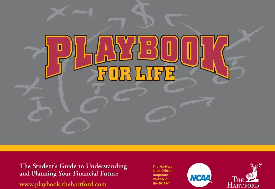 playbook.thehartford.