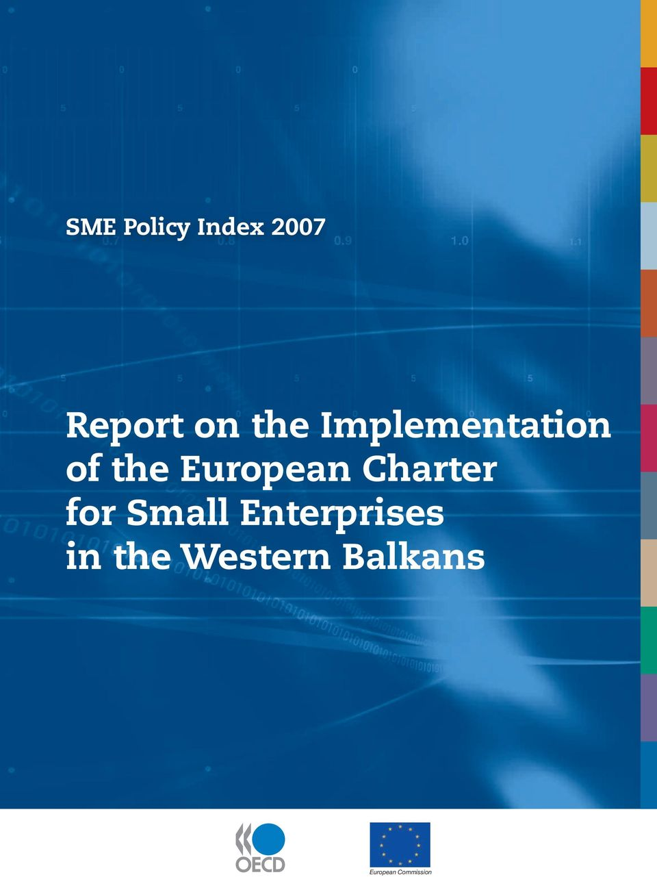 Charter for Small Enterprises in