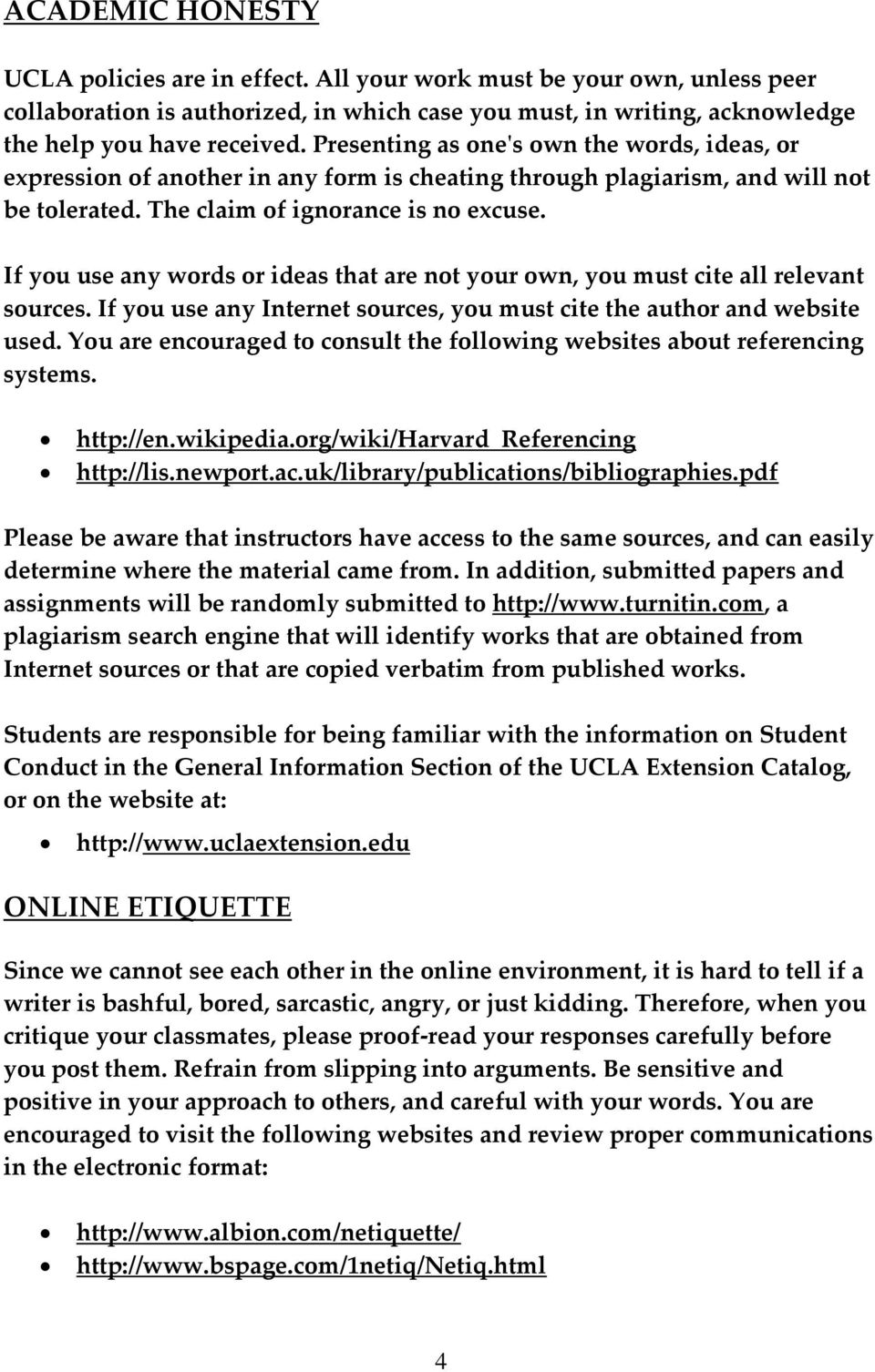 essay environment protect clean best american essays