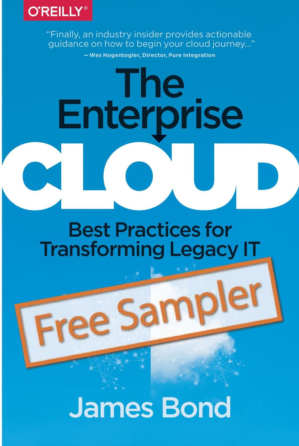 If you re planning your long-term cloud strategy, this practical book provides insider knowledge and real-world lessons regarding planning, design, operations, security, and application