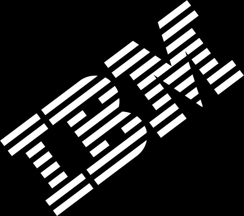 CalCloud and IBM: Cloud and