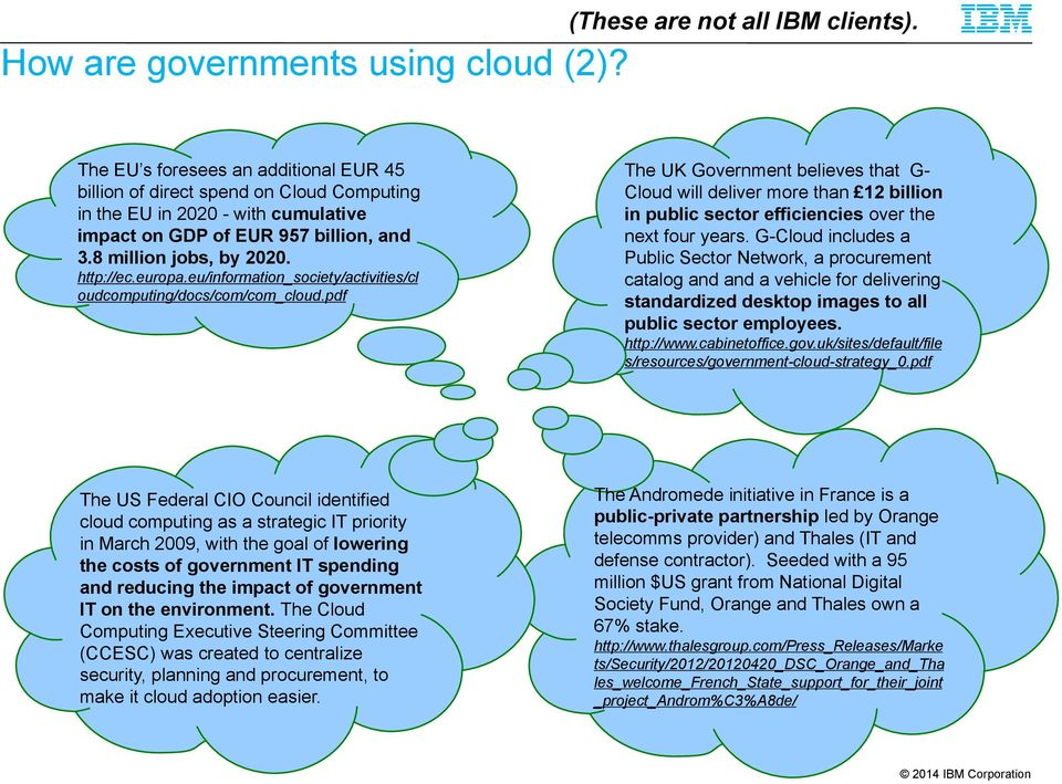 eu/information_society/activities/cl oudcomputing/docs/com/com_cloud.