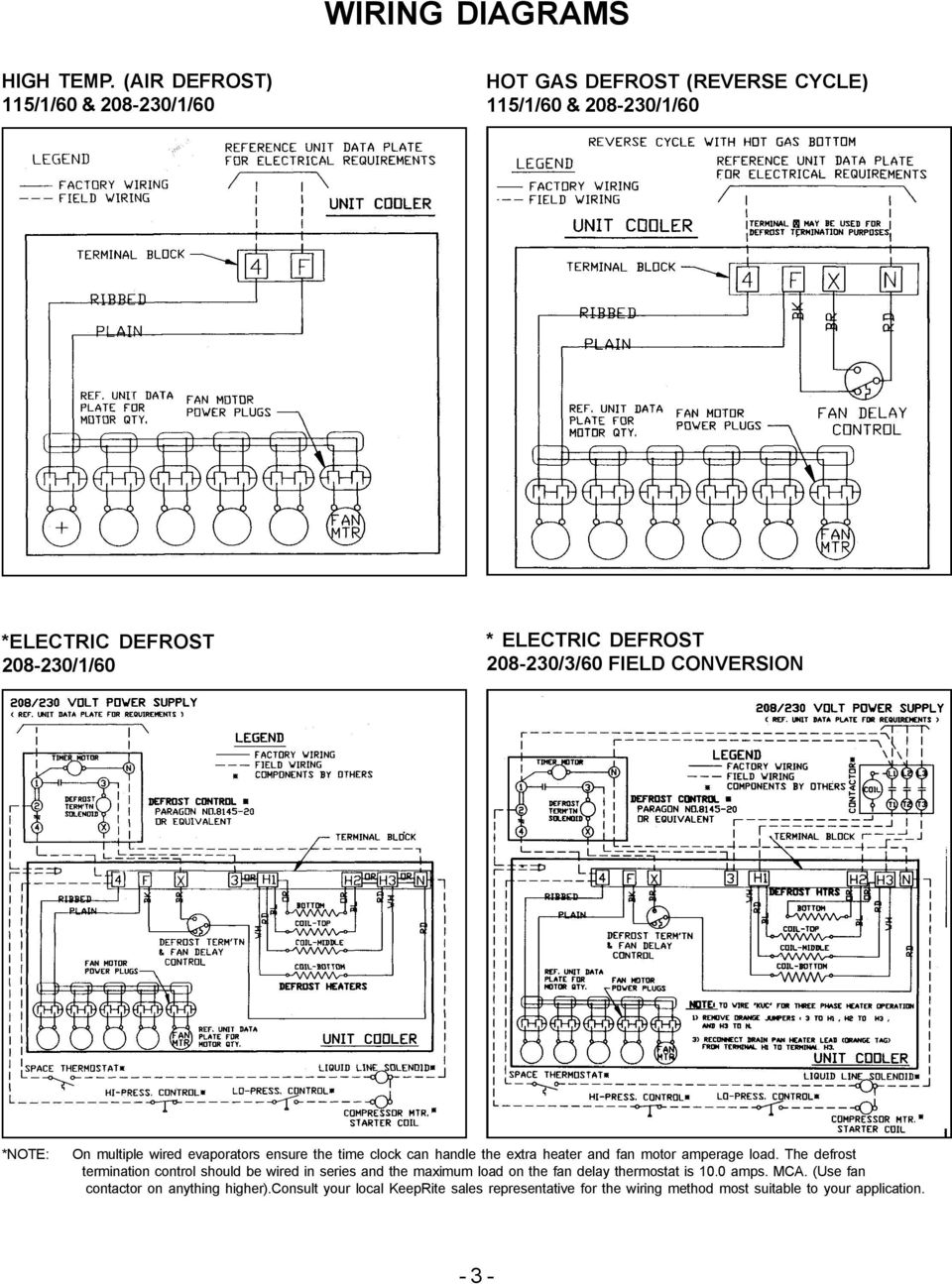 Aaon Wiring Schematics Free Download Roof Top Ac And 04 Chevy Silverado Engine Diagram Capacitor Motor Diagrams At