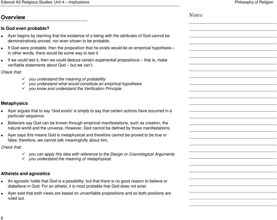 american english essay writer Thesis questions american english essay writer buy action research paper personal narrative essay writing.