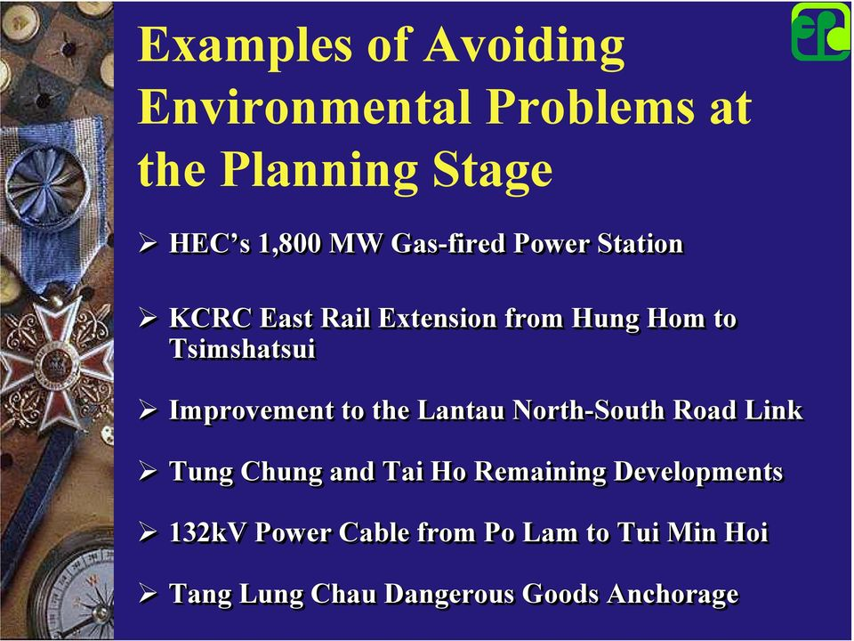 KCRC East Rail Extension from Hung Hom to Tsimshatsui!