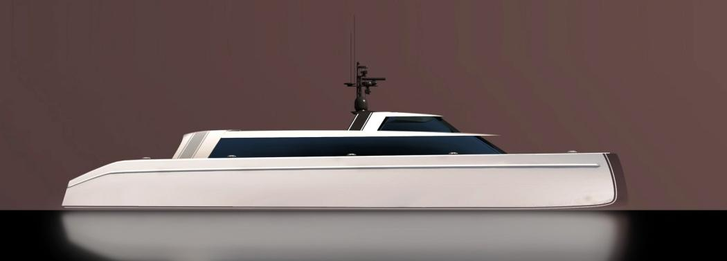 Naval Architecture Yacht Design Composite Construction & Engineering