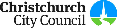 Community Profile - Citywide NGO / Not for Profit Sector The Christchurch City Council (the Council) works with a large number of Non-Government Organisations NGOs / Not for Profit Organisations (Not