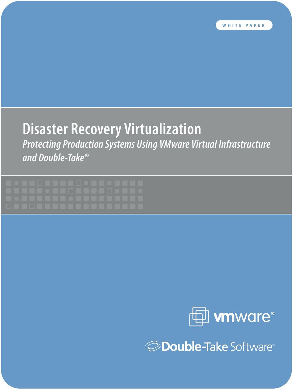 Systems Using VMware