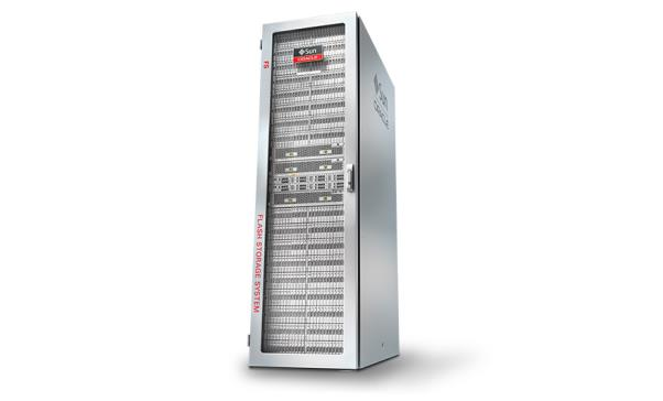 Education Configuration and on Oracle Networking Products Brocade 6505 16 Gb 24 Port Fibre Channel Switch entry Brocade 6505 16 Gb 24 Port Fibre Channel Switch: (12) activated 16 Gb FC ports and (12)