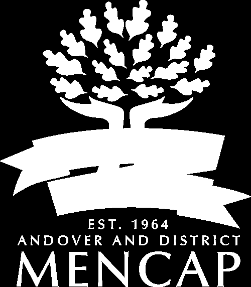 Andover and District Mencap