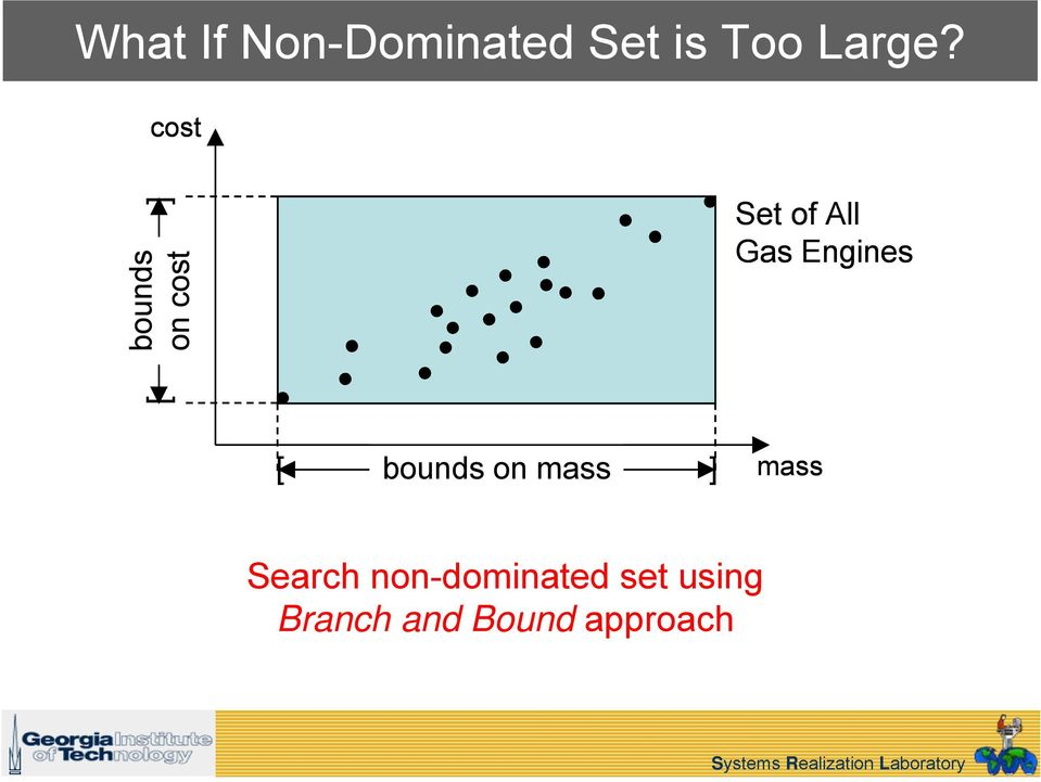Engines [ bounds on mass ] mass Search
