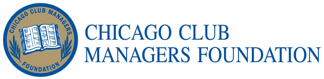 THE CHICAGO CLUB MANAGERS
