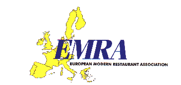 DRAFT 1 Response to the Joint WHO/FAO Expert Consultation on Diet, Nutrition and Prevention of Chronic Diseases June 2002 - EMRA ADDRESS EMAIL European Modern