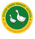 Primary and Nursery School Passionate Learning Mentor required to join our Team Closing date for applications: Noon on Monday 9 th November 2015 Interviews Wednesday 18 th November 2015 Tours of the