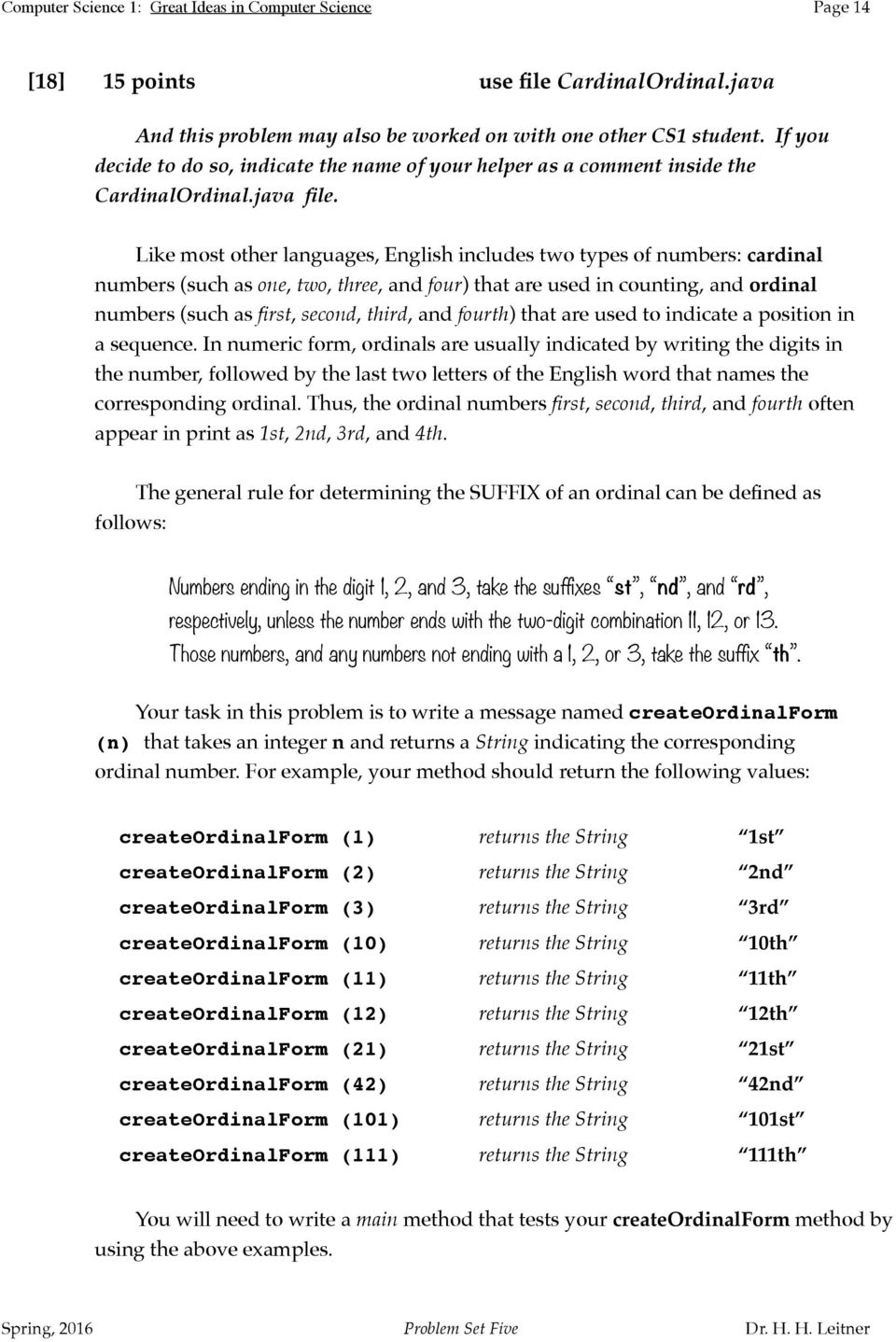 introduction to computer test questions pdf