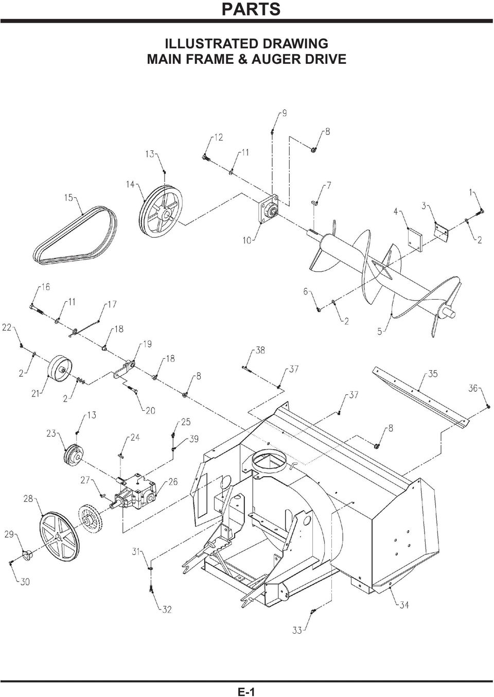 wiring diagram for plymouth duster