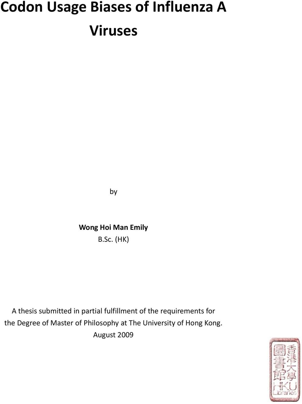 thesis submitted in partial fulfillment Rice university analysis on the assignment landscape of 3-sat problems by xiaoxu wang a thesis submitted in partial fulfillment of the requirements for the degree.