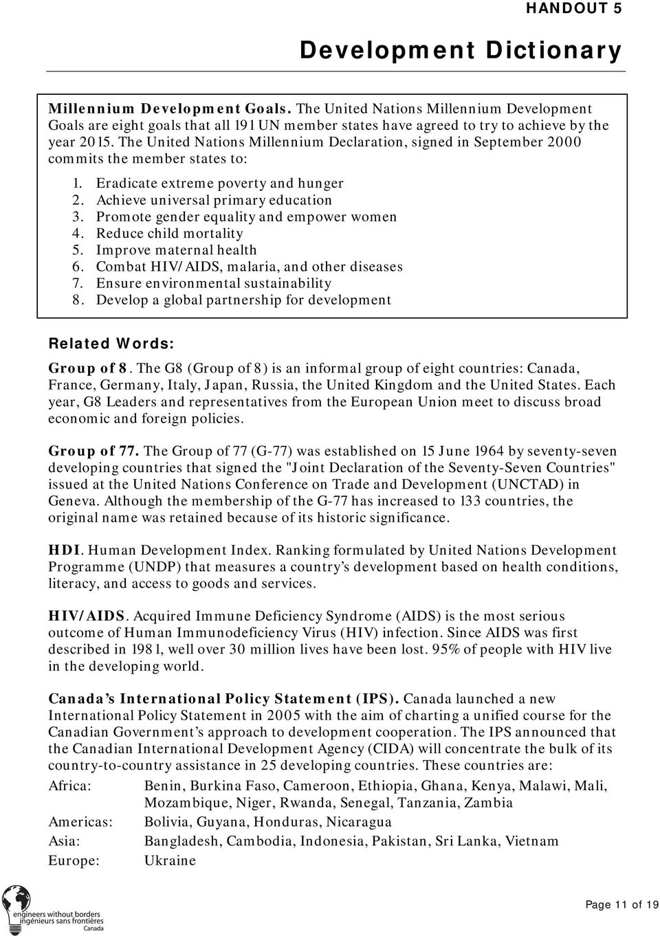 Ges rme syllabus for primary 2 manual array pdf files on rme syllabus for primary schools in ghana are you rh asapenual fandeluxe Images