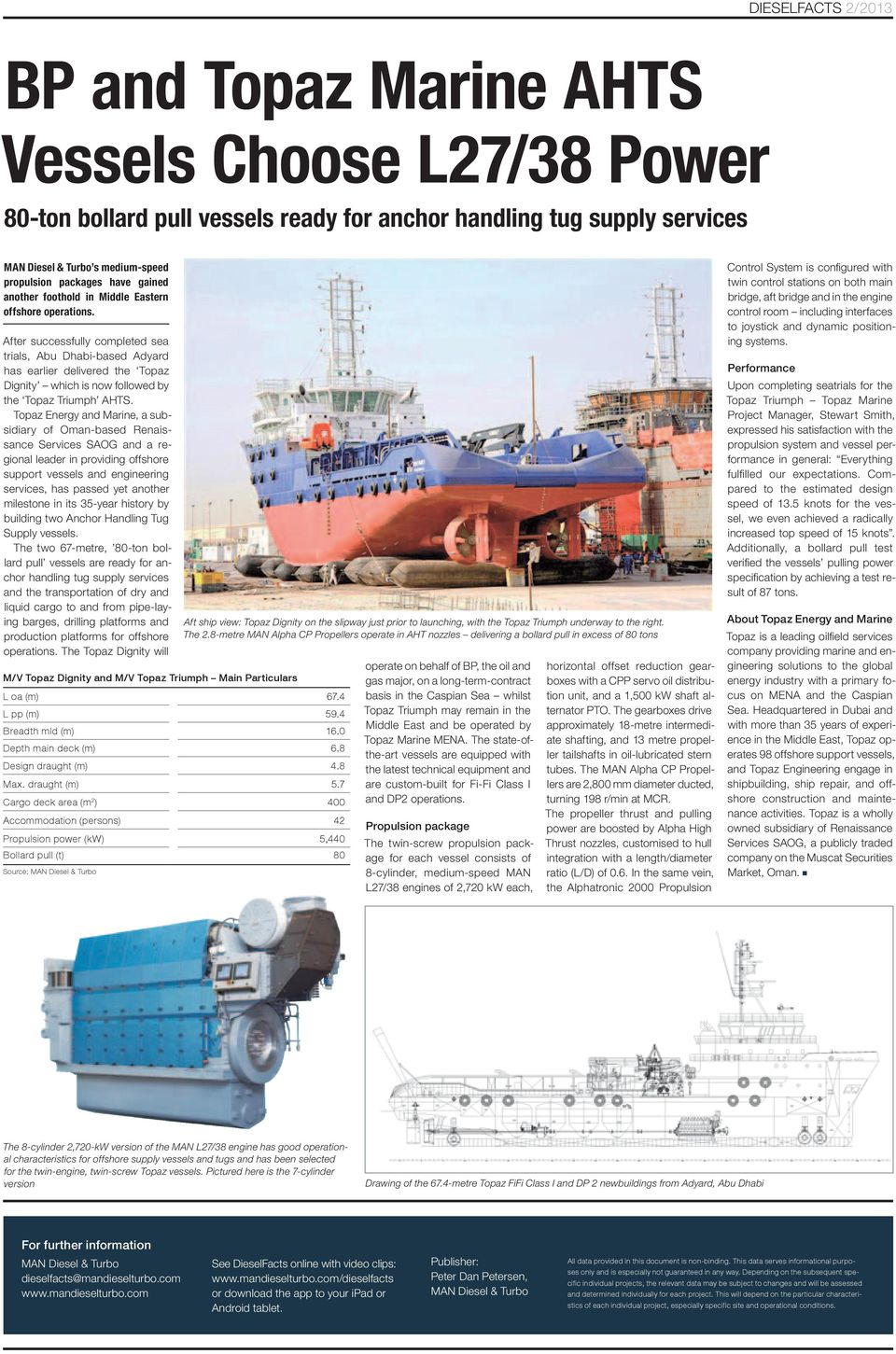 Comprehensive Chinese Quality Initiative Guarantees Engines/Page 4 - PDF