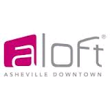 t/quiries, please ca BUSINESS CONTACT Aloft Asheville Downtown www.aloftashevilledowntown.