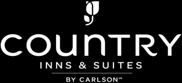 99 (Jan-Feb 28) 10% Discount (March-Dec) Country Inn & Suites By Carlson, I-240 -Tunnel Road www.countryinns.