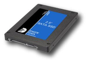 2.5 SATA III Solid State Disk 7mm