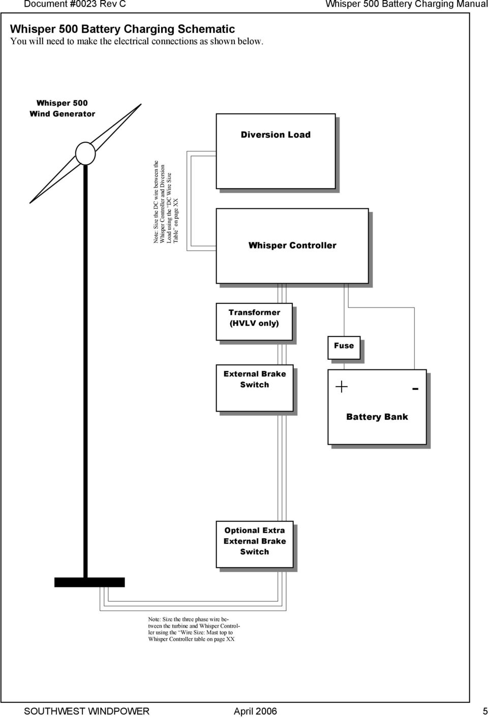 dc load bank schematic dc wiring diagram free