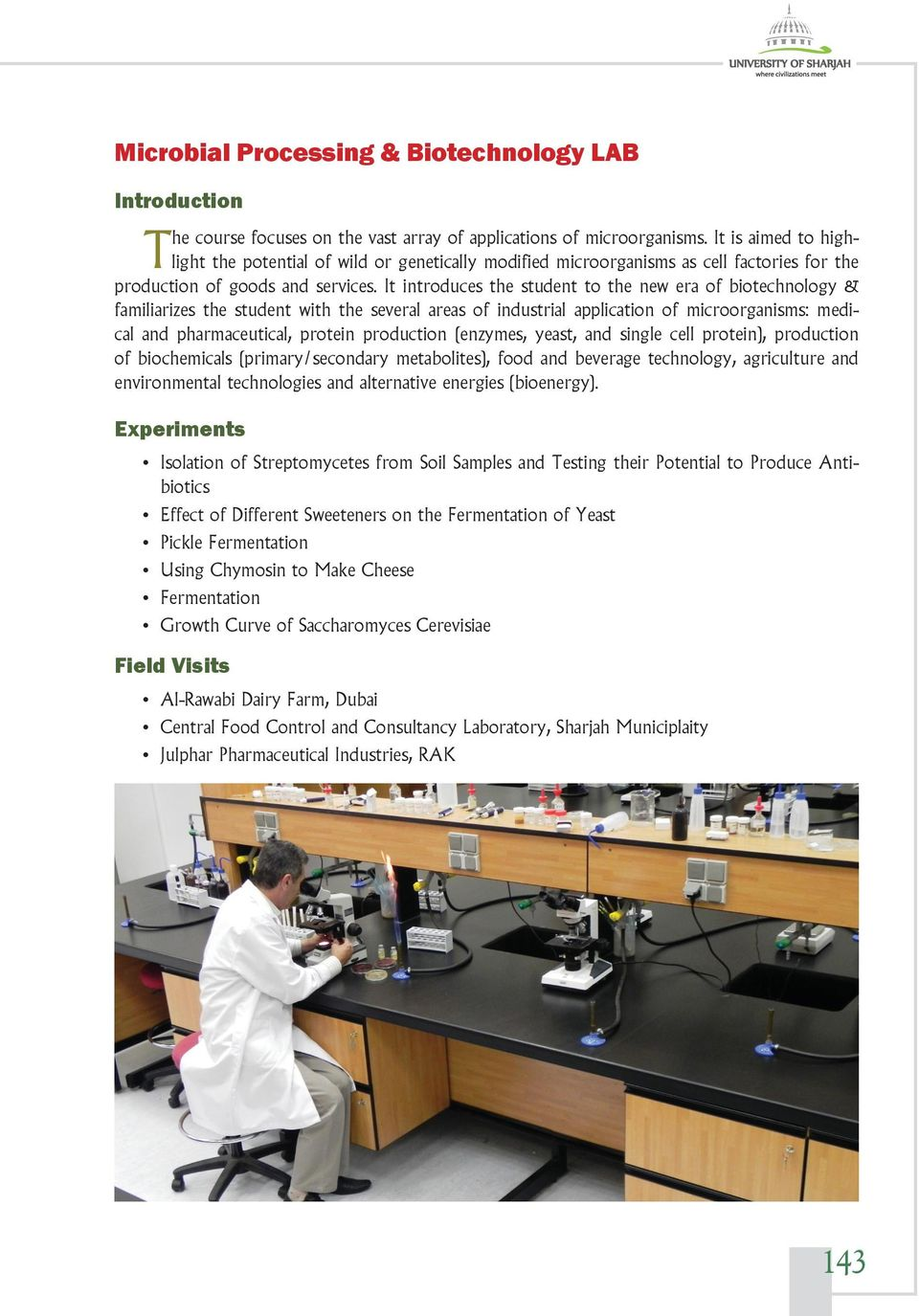 molecular biology techniques a classroom laboratory manual pdf