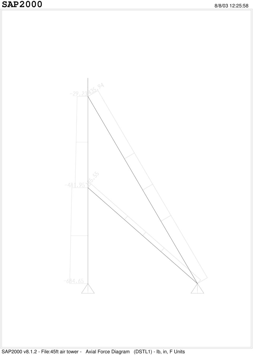 2 - File:45ft air tower -