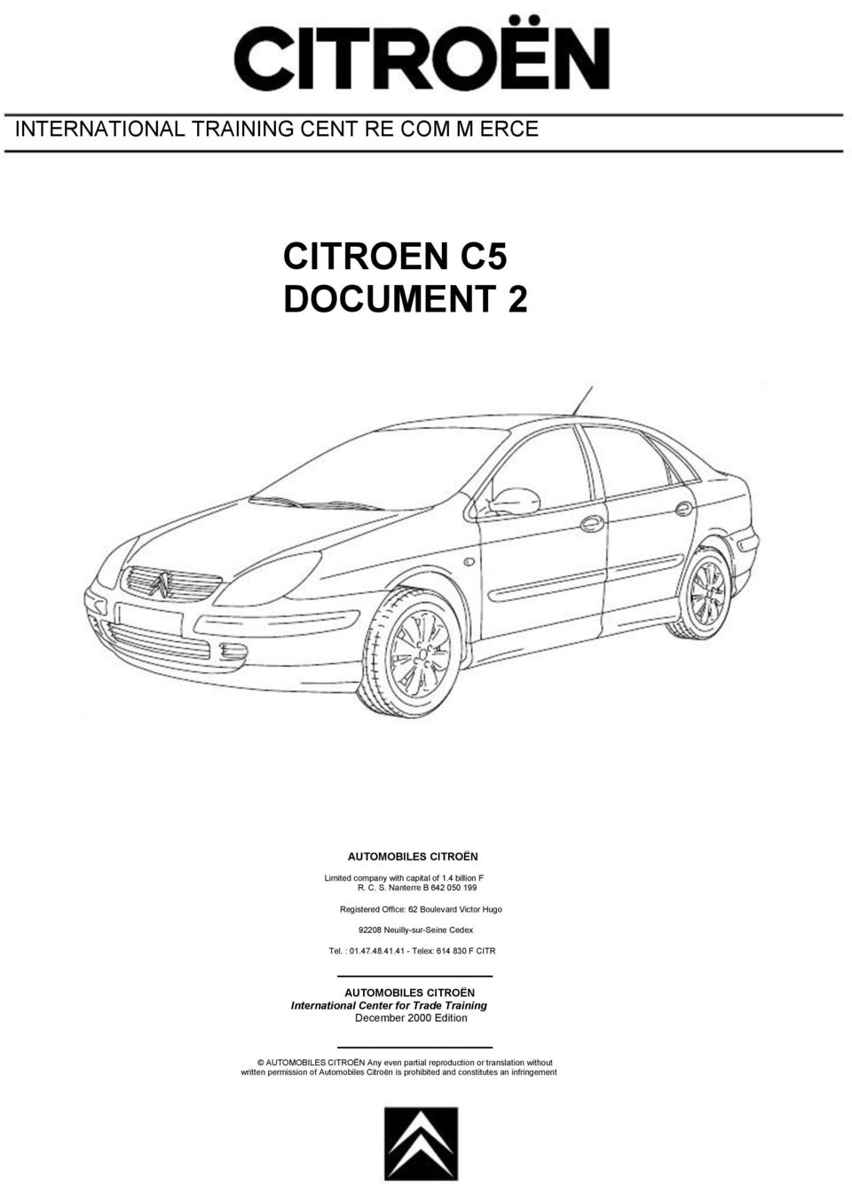 Citroen Ax Wiring Diagram Pdf Electrical Diagrams Saxo Data U2022 Symbols