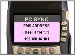 Sync 2 Sending Amounts Due to the Terminal During Sync 2, Greater Giving Event Software exports the amount owed by each Express Checkout bidder to the Master terminal for payment processing.