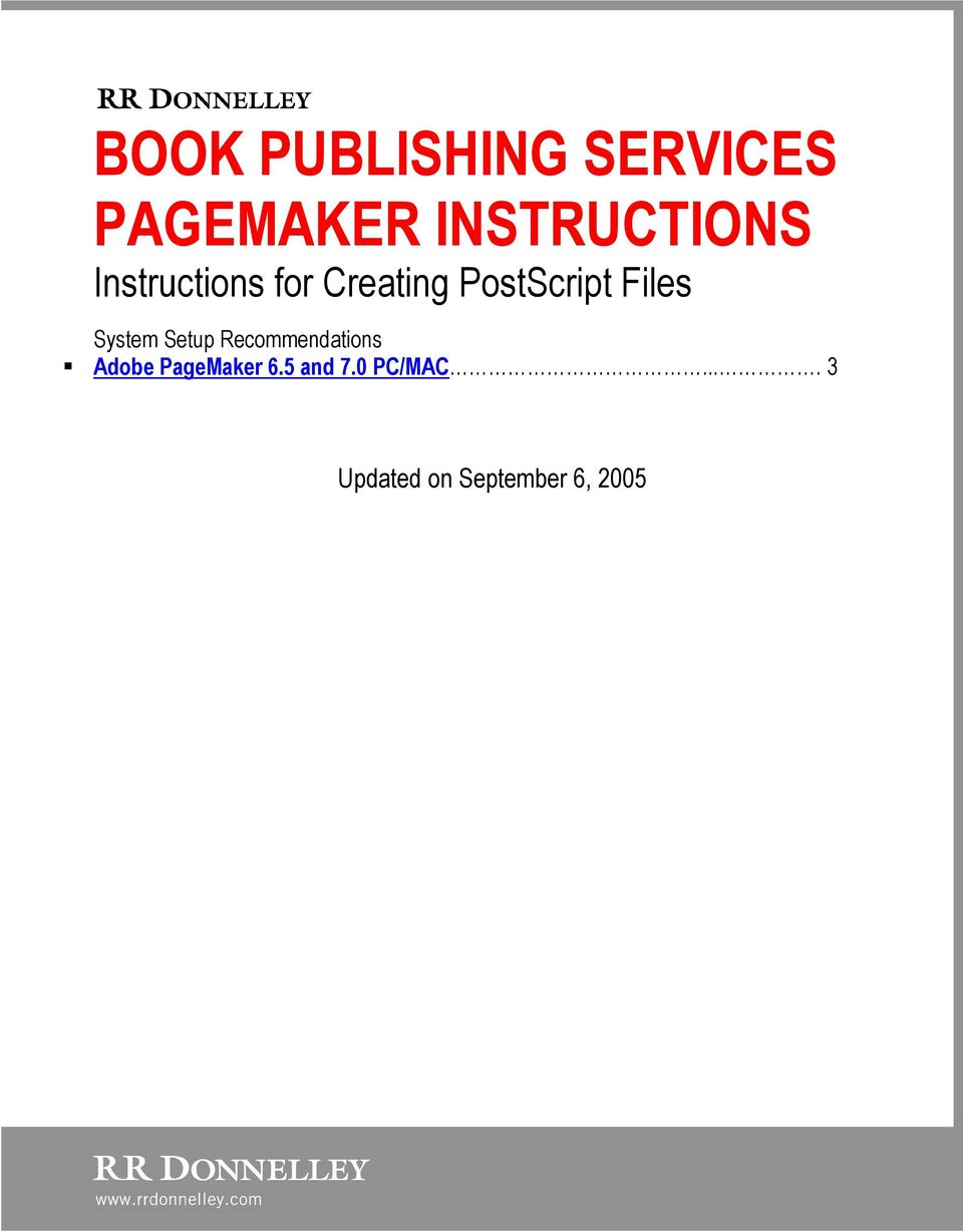 How To Install Fonts In Adobe Pagemaker - fabricpoks