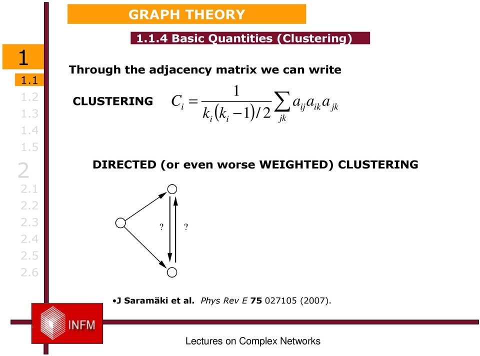 Lectures On Complexworks Pdf Graph and Velocity Download Free Graph and Velocity [gmss941.online]