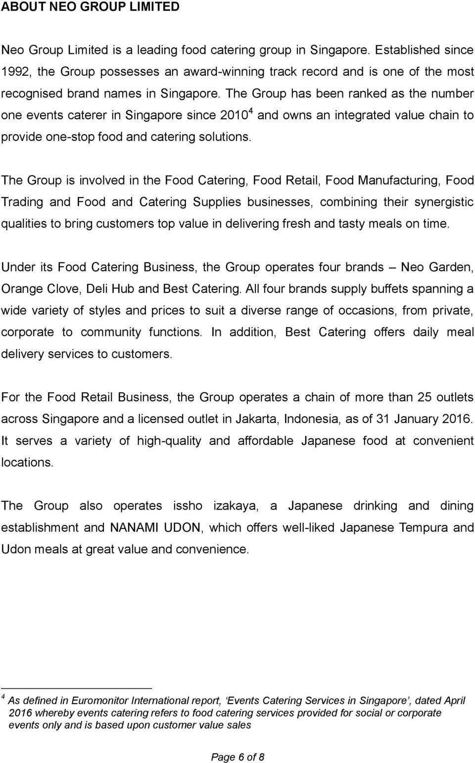 euromonitor international food japan filetype pdf
