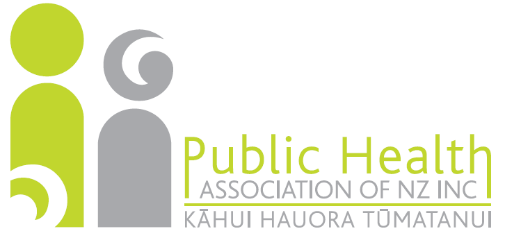 Public Health Association Annual Conference Abstract submission guidelines Otepoti /Dunedin 7-9 September 2015 Healthy people, healthy nation: Public health is everybody s business Hosted by the