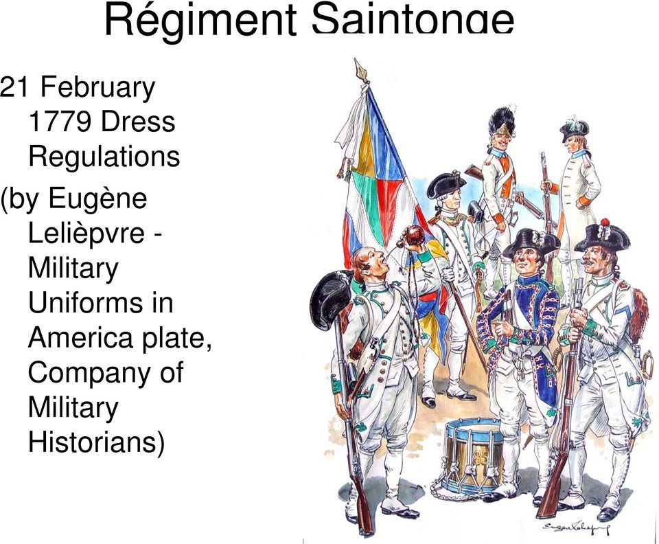 the relevance of military history to Home usasma digital library importance of studying military history reference url rate save to favorites to link to this object, paste this link in email.