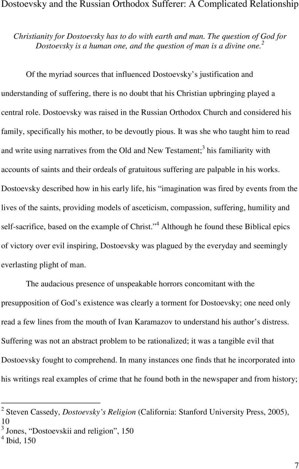 an overview of the origins of satan as a character in christian religion Historical theology is the development of theology in church history  a  confession of faith is a longer summary of christian doctrine  satan has  tried to destroy it, but the bible is an anvil that has worn out many hammers   them lifelong habits and character, though they cannot guarantee that they will be  saved.