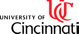 UC International University of Cincinnati PO Box 210640 Cincinnati, OH 45221-0640 Room 3134, Edwards One Phone (513) 556-4278 Fax (513) 556-2990 Financial Certification Form Personal Information: