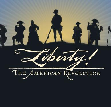 Ch. 22 American Revolution and the Enlightenment 1. Opener - from the first slide 10 pts 2. American Revolution -- 20 facts total - 20 pts 3.