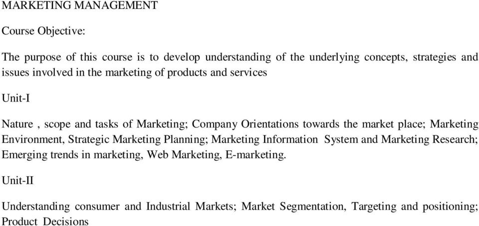 marketing, Web Marketing, E-marketing.