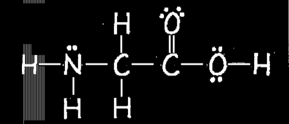 Polyprotic Acids Polyprotic Acids 1. Will Na 2 HPO 4 act as an acid or a base in water: (Identify parent acid) HPO 4 H 2 O K b =1.6X10-7 HPO 4 H 2 O K a =4.2X10-13 (Use K a for conj. Acid) 2.