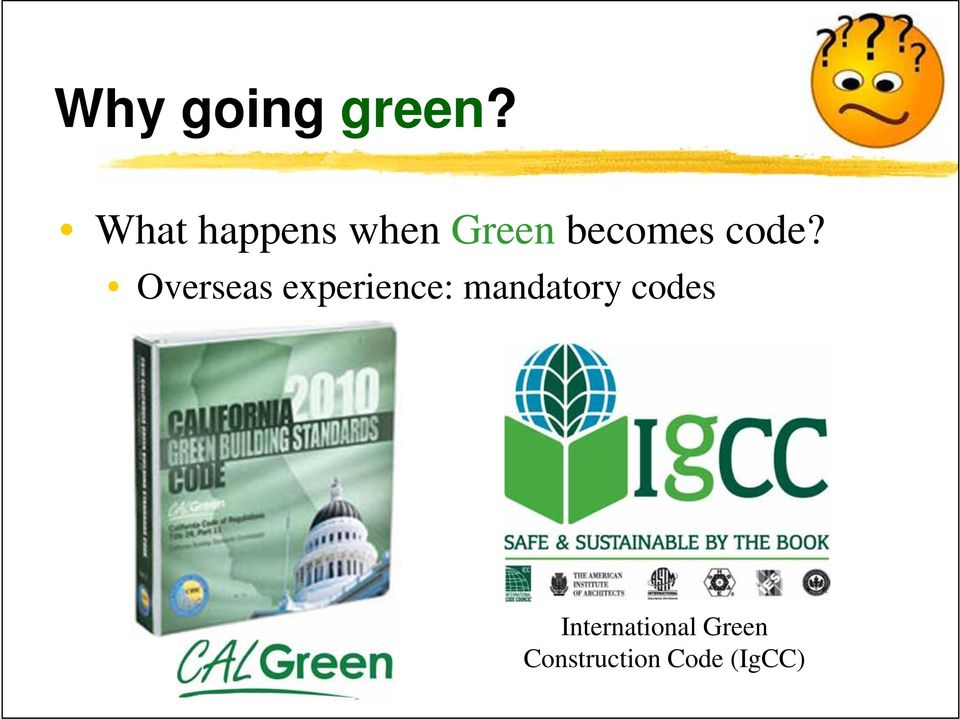 the age green guide pdf
