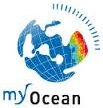 products Establish services, such as MyOcean Operate