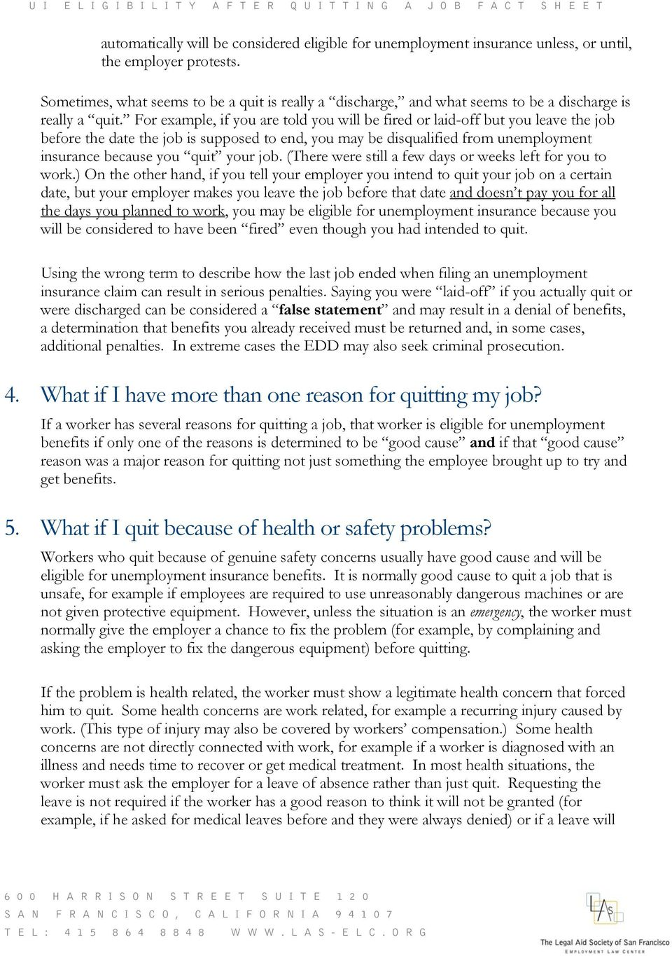 letter of unemployment us mesmerizing job cover letter letter ...
