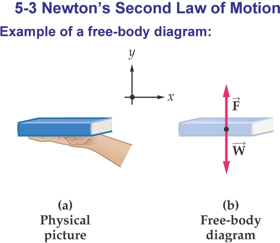 Motion Example