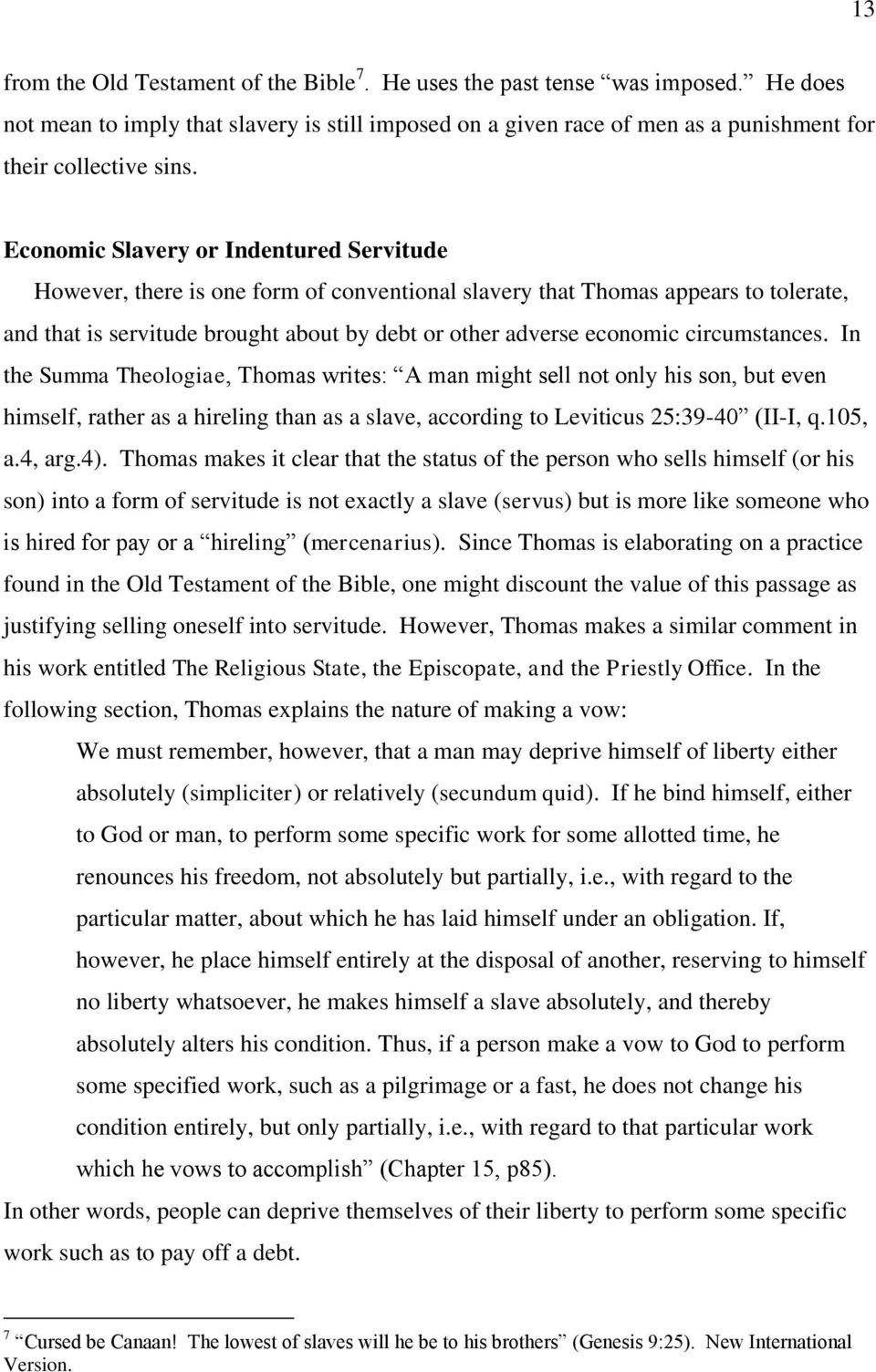 writings of leviticus Summary summary of the book of leviticus this summary of the book of leviticus provides information about the title, author(s), date of writing, chronology, theme.